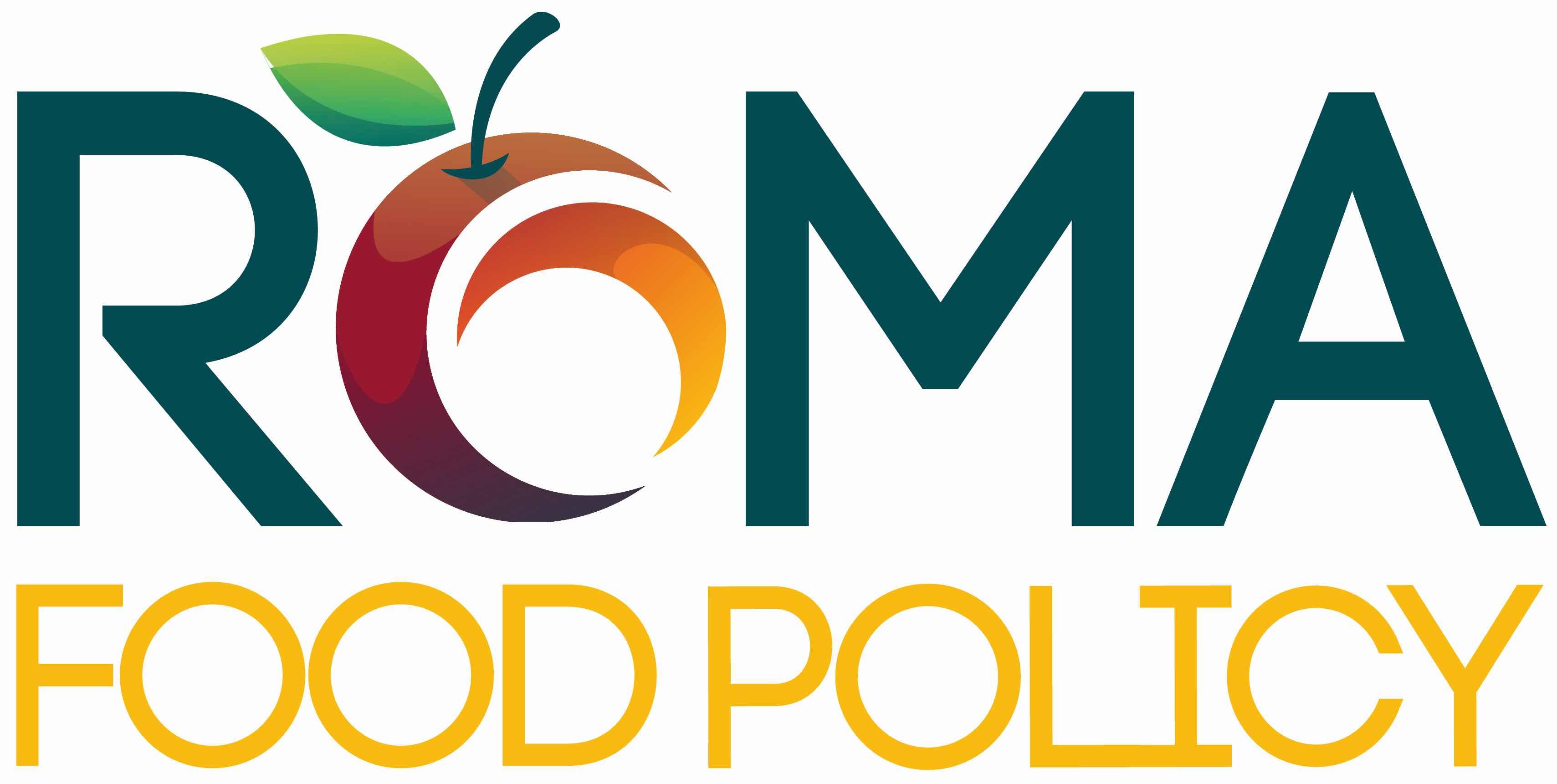 roma-food-policy-spreco-alimentare