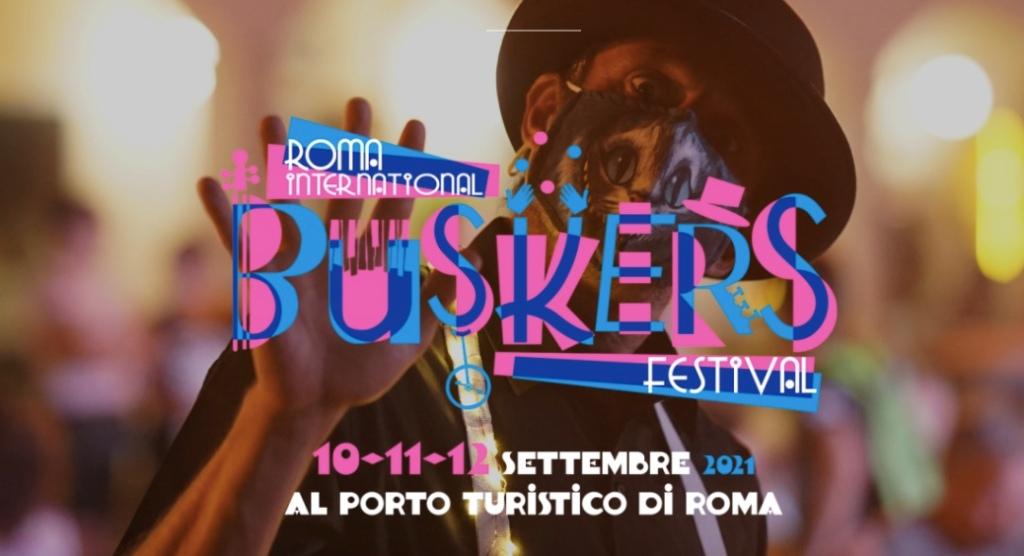 buskers-festival-uomo-mascherina-cappello