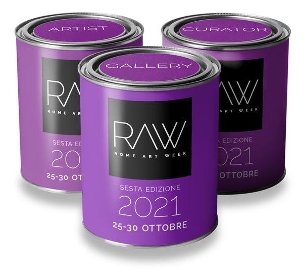 raw-gallery-sesta-edizione-2021-barattoli-viola