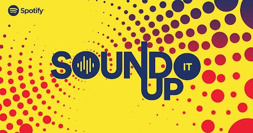 sound-up-spotify