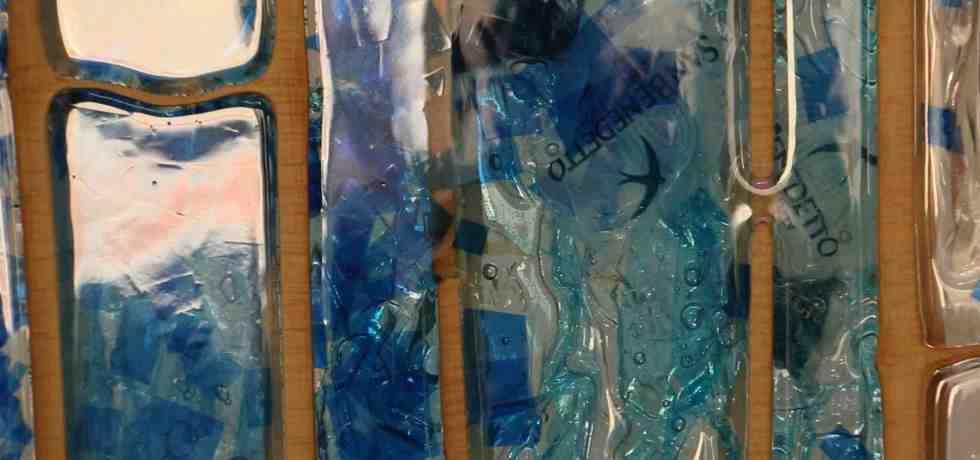 plastica-arte-biosphere
