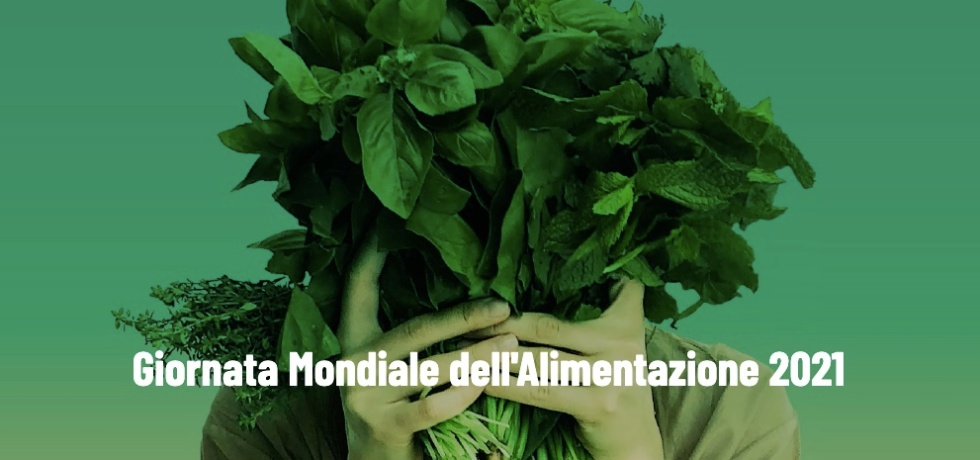 giornata-mondiale-alimentazione-2021-verdura-mani