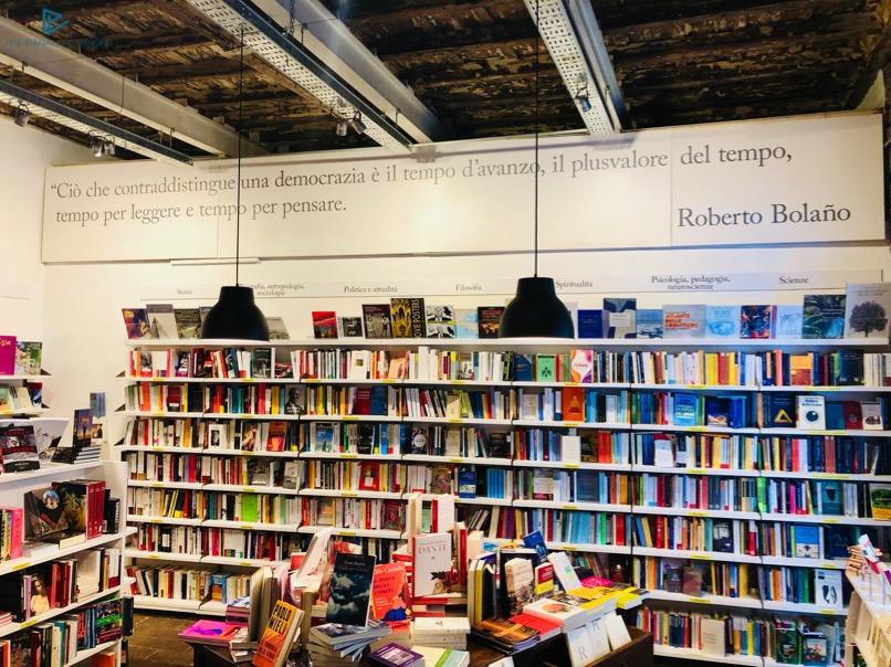 libri-libreria-book-scaffali-bookshop