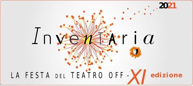inventaria-festa-teatro-off-2021