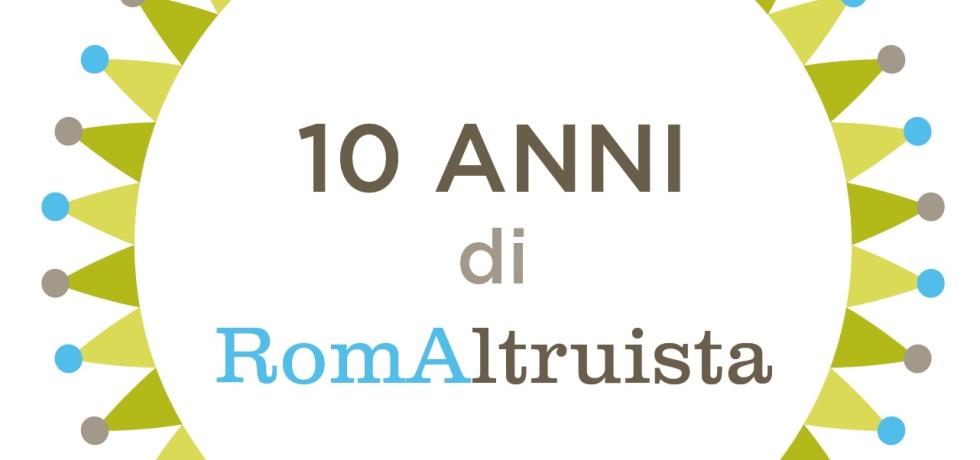 cerchio-puntini-10-anni-roma-altruista