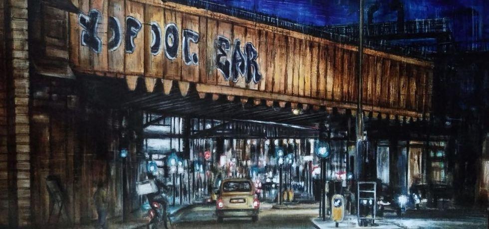 auto-ponte-rider-murales-street-art